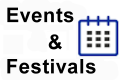 Yeppoon Events and Festivals Directory